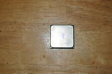 AMD Athlon 64 X2 4200+ 2.2 GHz Dual Core CPU Socket 939