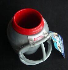 Ohio State OSU Buckeyes Football Helmet - Mug / Can Holder / Desk Caddy / Cup