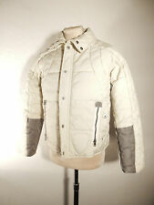 G STAR RAW QTY  Winterjacke Gr S  Jacke robust beige