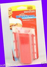Mr. Clean Magic Eraser Household Cleaning ALL PURPOSE Kit (1 Handle + 1 Pad)