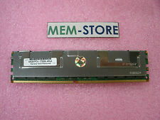 SNP03VMYC/64G 1x64GB 4Rx4 PC4-17000L DDR4 2133MHz Dell PowerEdge M630 M830 R630