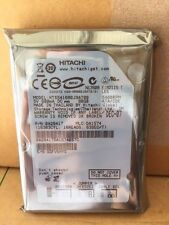"*New* Hitachi HTS541680J9AT00 (0A28417) 80GB, 5400RPM, 2.5"" Internal Hard Drive"