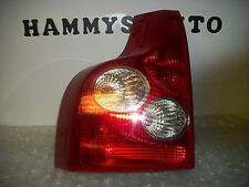 VOLVO XC90 LH LOWER TAIL LIGHT 03 04 05 06 2003 2004 2005 2006  NICE