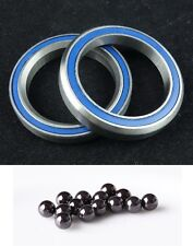 "30.15mm* 41mm*6.5mm*45°Ceramics bearing for VP&Ritchey Pro 1&1/8"" headset"
