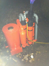Gasifier: Storm Survival Systems 15