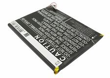 High Quality Battery for Huawei E5776 Premium Cell