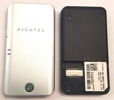 Alcatel One Touch X030A GSM Modem 3G Locked To Personal New Original Genuine
