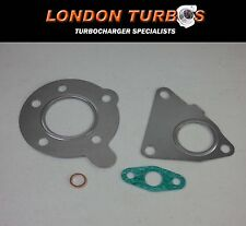 Nissan / Renault 1.5DCI BV39 54399880030 / 70 Turbocharger Gasket Kit