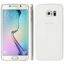 TELEFONO FINTO DUMMY PHONE SAMSUNG GALAXY S6 EDGE SM-G925 DA VETRINA ESPOSIZIONE