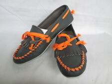 marikina made shoes....for men and ladies at all times..