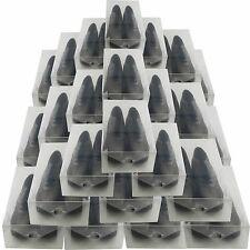 30x PP368 XXL Boîte Chaussure Rangement Escarpin Organisateur pour Hommes Dames