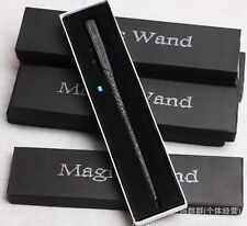 Deluxe Harry Potter Hogwarts Sirius Magical Wand Led Light In box