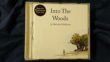 MIDDLETON MALCOLM  - INTO THE WOODS. CD