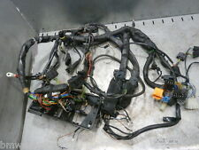 BMW R 1150 GS Cablaggio singola Spark con Kat e Manopole riscaldate e ABS 2