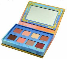Lime Crime Venus Eye Shadow Palette Made In USA