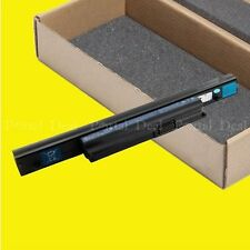 Battery for Acer Aspire 73P5167 73P5168 92P1082 92P1083 92P1084 92P1085 AS01B41