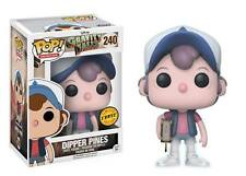 Funko Pop! Animation: Gravity Falls DIPPER PINES CHASE Pre-order