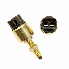 HONDA ACURA Exact Fit Brake Light Switch Stop Lamp Pedal 36750-SE0-013