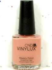 CND Vinylux Nail Polish Collection 164- Clay Canyon