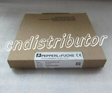 P+F Switch Amplifier KCD2-SR-EX1.LB ( KCD2SREX1.LB ) New In Box !