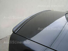 For Acura TL 3rd Trunk lip spoiler 04 05 06 2008 Sedan $