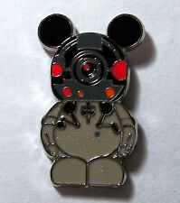 Disney Pin Vinylmation Mystery Star Wars Droids IC-360 Camera Droid