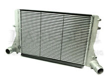Original Audi S3 Intercooler Para Mk4 Golf 1.9 Tdi Pd150 Arl-Seat Leon / Vw Bora