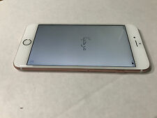 APPLE iPHONE 6s PLUS 64GB - ROSE GOLD (T-Mobile) Smartphone - CLEAN IMEI ESN