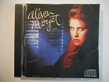 ALISON MOYET : ALF ♦ CD ALBUM / NEW ♦