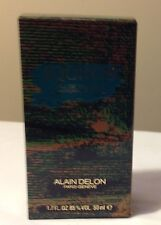 iquitos by Alain Delon 50 ml edt spray vintage