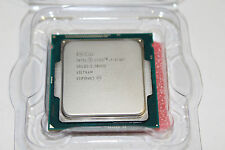 Intel Core i7-4790T 2.7 GHz Quad Core 3.9 GHz Turbo 8MB SR1QS CPU Processor