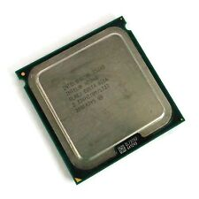 Intel Xeon Quad Core E5345 2.33GHz 8MB LGA771 SLAEJ CPU Processor