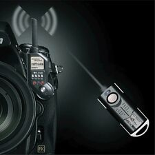 SMDV RFN-4s Wireless Shutter Release Remote for Nikon MC-30 D4 D800 D700 D3 D810