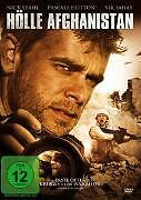 Inferno Afghanistan NUOVO BLU-Ray Film Video DVD film disc