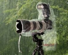 "OpTech 14"" Camera Rainsleeve Flash 2-Pack -Free Shipping"