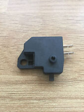 Front Brake Light Switch Kawasaki GTR 1000 1986-2006 Free Post Uk Seller