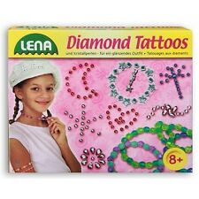 lena diamond tattoo designer arts and crafts   gift christmas present