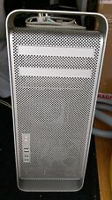 Apple Mac Pro 5.1 12 core a 3,33 GHz + 96 GB RAM + NVIDIA GTX 680 + SSD da 480 GB