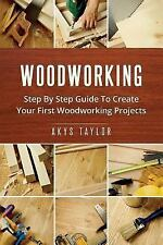 Tiny House Living, Woodworking Projects, Tiny House Plans, Tiny House, Tiny...