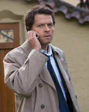 Collins, Misha (49415) 8x10 Photo