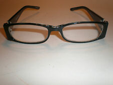 Womens reading glasses, Readers, Ladies, NEW, 2.5X , Foster Grant . USA SLR, XB1