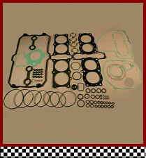 Gasket Set Complete for Honda CBR 1000 F (SC24) - Year 89-92