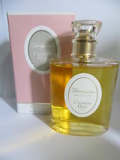 DIORISSIMO by Christian Dior 100ml/3.4oz NIB