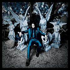 JACK WHITE : LAZARETTO  ( Ultra Edition LP Vinyl) sealed