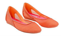 NEW ADIDAS by Stella McCartney ITRAN BALLERINA Women's Shoes Flats Size US 5.5