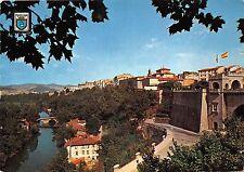 BR596 Spain Pamplona Arge y Portal Nuevo