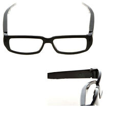 720P HD Mini Glasses Spy Hidden Camera Glasses Eyewear DVR Video Recorder Cam