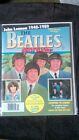 The Beatles Forever Complete Discography O'Quinn