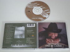 Big al Downing/One of a Kind (haydens Ferry Records 23042) CD Album