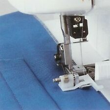 Brother Overlock Blind Hemming Foot